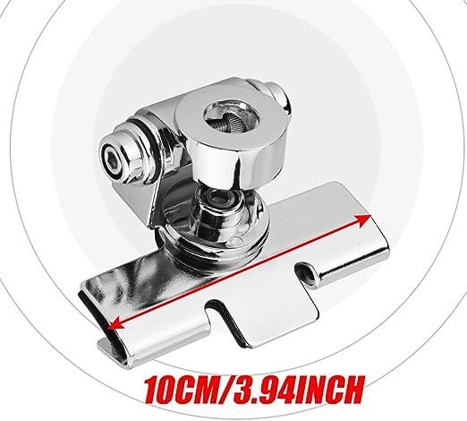 Kfz Antennenhalterung Verstellbarer Winkel Aus Elektronik