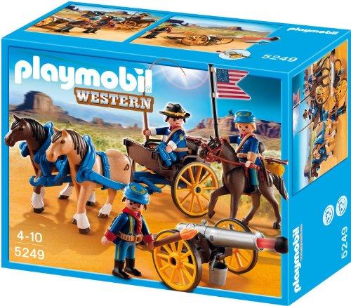 Playmobil-Oeste-Soldados-con-can-5249