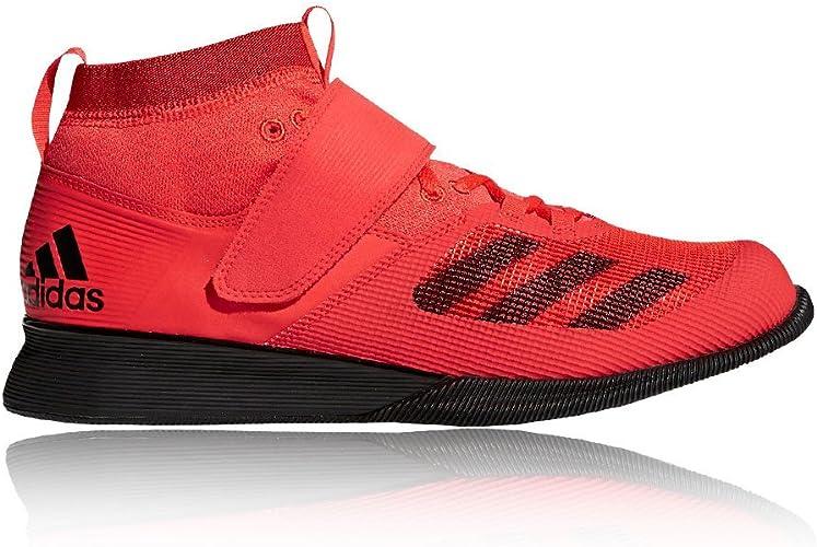 adidas Herren Crazy Power Rk Bb6361 Multisport Indoor Schuhe