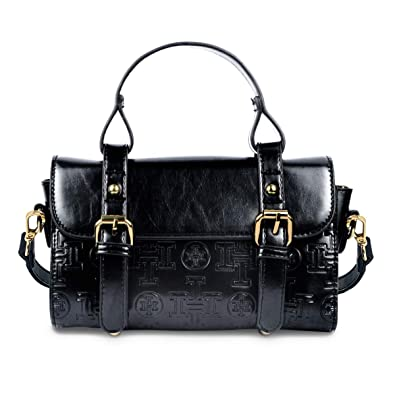 Amazon.com  i5 Satchel Bag for Women 0aa4128ff63e1