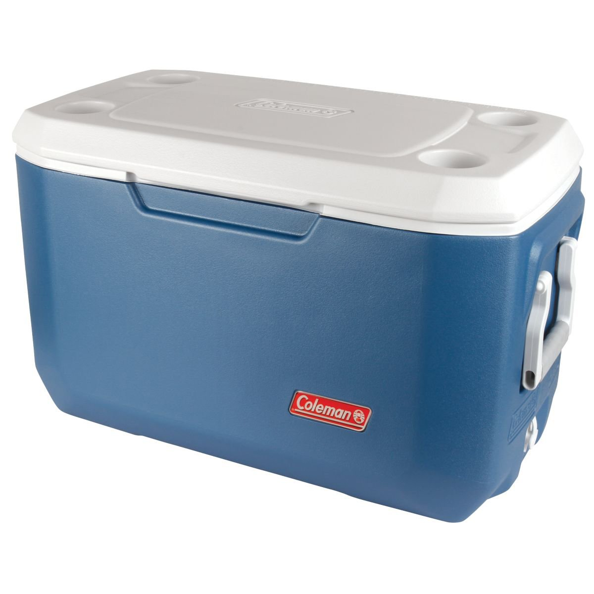 Coleman 70 Quart Xtreme 5 Cooler Review