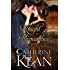 A Knight to Remember: A Medieval Romance Novella