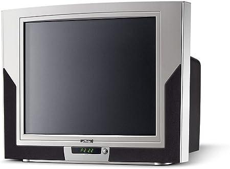 Metz Astral 72 4: 3 Formato 100 Hertz televisor: Amazon.es: Electrónica