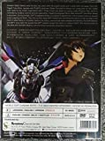 MOBILE SUIT GUNDAM SEED DESTINY - COMPLETE TV SERIES DVD BOX SET ( 1-50 EPISODES )