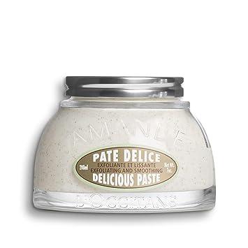Amazon.com: L Occitane almendra mantequilla de delicioso ...