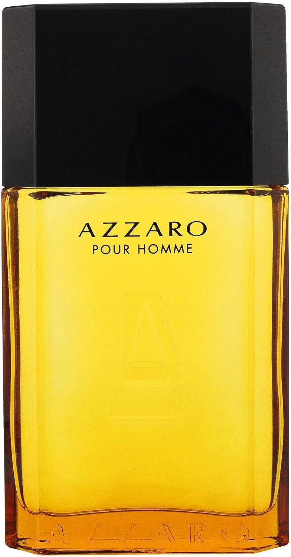 Azzaro Pour Homme Eau de Toilette - 50 ml