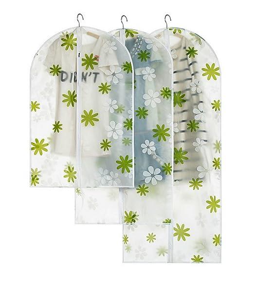 lautechco ropa Set de ropa traje impermeable bolsa seca para ...