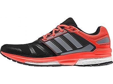 Adidas Response Revenge Boost 2 Running Shoes \u2013 SS15, Men, M29490/000,