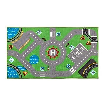 Juegos esJuguetes Ikea Alfombra InfantilAmazon Y gb6yI7vYf