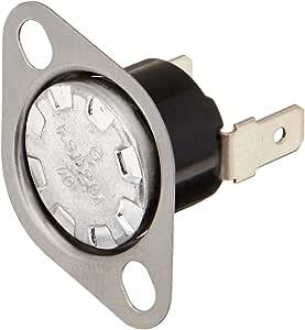 Amazon.com: Frigidaire 5304464094 Microondas Termostato ...