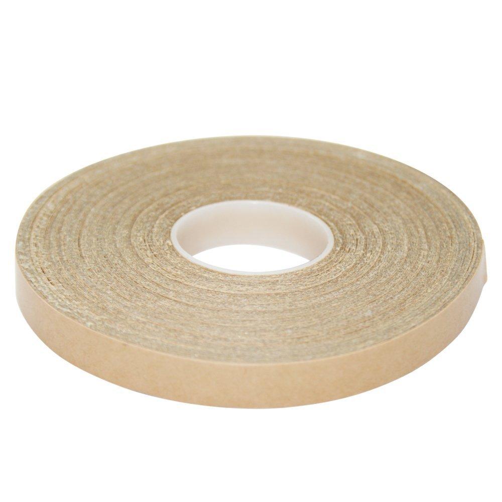 Sealah No Sew Double Sided Adhesive - 1/2 Inch Wide, 30 Yard Length by Sealah No Sew Adhesive