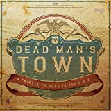 Dead Man's Town: A Tribute to Springsteen's Born in the U.S.A