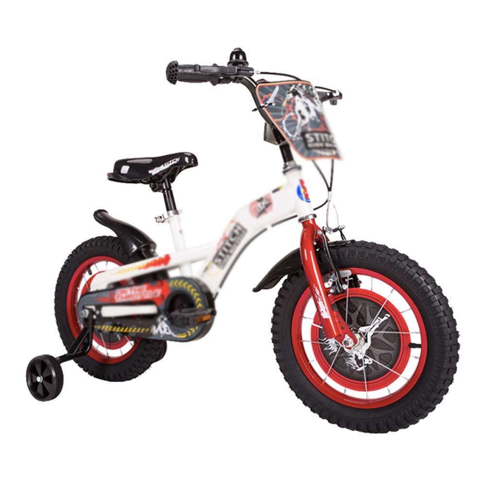 Bici Per Bambini Passeggino Per Bicicletta Da Bambino 12 12 12 14 16
