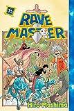 Rave Master Vol. 35