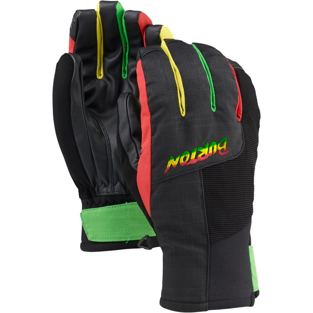 BURTON Men's Empire Gloves, X-Small 10302101936-P
