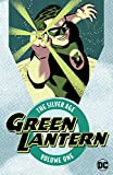 Green Lantern: The Silver Age Vol. 1 (Green Lantern (1960-1986))