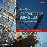 Vortoppmann Billy Budd | Herman Melville