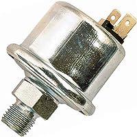 FAE 14580 sensor, presión de aceite