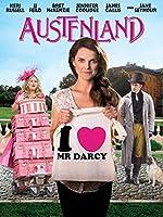 Filmcover Austenland