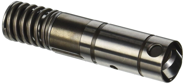 Linhai XUV300 Roketa UV-09 Accelerograph Pull Line.