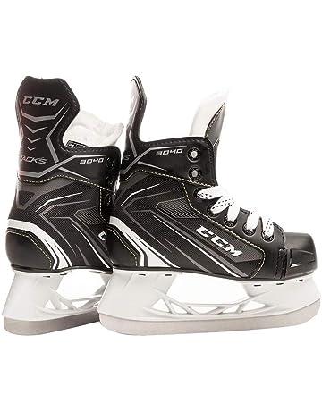 Amazon Co Uk Skates Ice Hockey Sports Outdoors