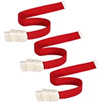 Moligh doll 3Pzs Torniquete Hebilla Paramédica Primeros Auxilios