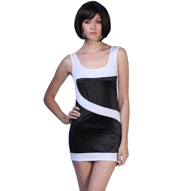 72ea08162cd0 Cheap Club Dresses Websites | Saddha