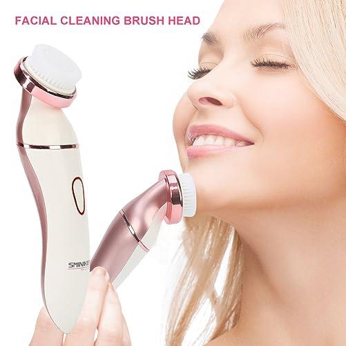best women's electric razor consumer report