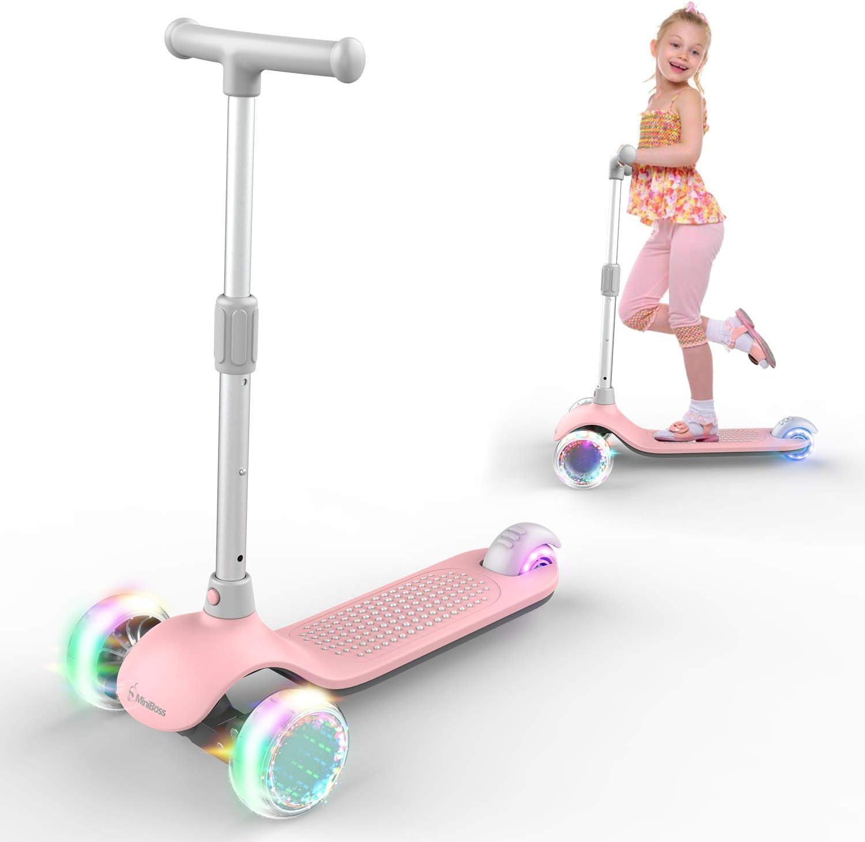 MiniBoss Kick Scooter