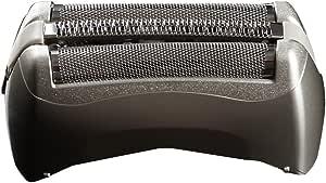 Replacement Outer Foil WES9065Y1361 for Panasonic Shavers: ES8807, ES8168, ES8163, ES8162, ES8161