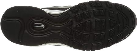 Desconocido W Air MAX 98, Zapatillas para Correr para Mujer