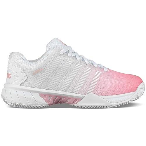 Hypercourt Express Hb Tennis Shoes