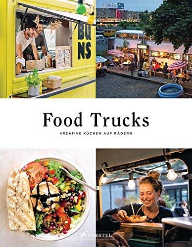 food-trucks-kreative-kchen-auf-rdern