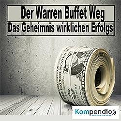 Der Warren Buffet Weg