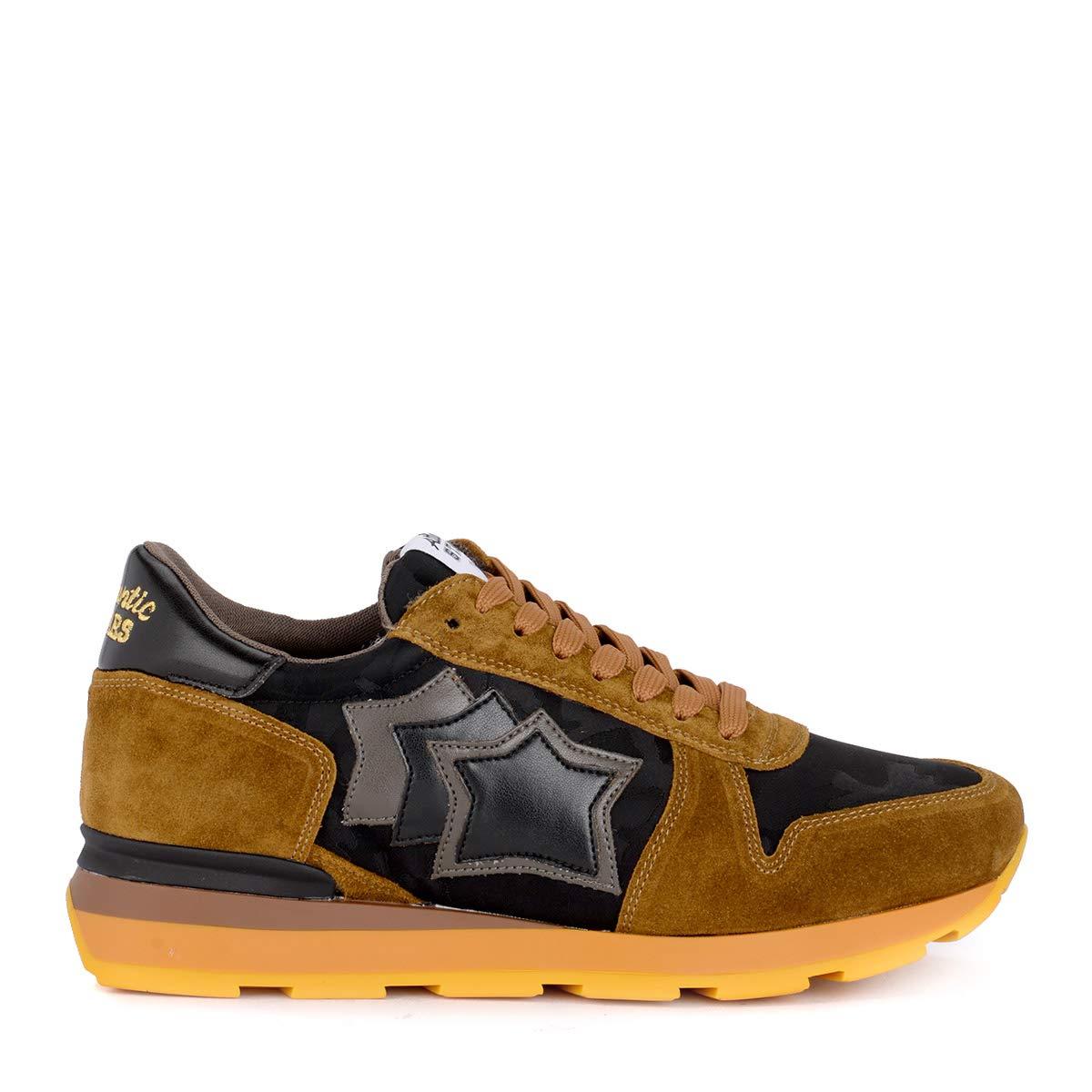Heiß Herren Schuhe Nike Air Max 360 Gr. 45 UK 10 US 11