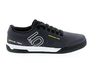 Adidas Terrex MTB Größe 42 zu verschenken   Bikemarkt.MTB