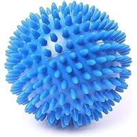 66FIT - Bola masajeadora con Pinchos (Blanda, 1