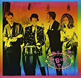 the B-52'S: Cosmic Thing (Audio CD)