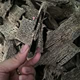200 gram VIETNAM AGARWOOD CHIP- STEAM YOUR HOUSE-GRADE A