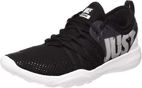 Nike Free Trainer 7 Premium, Women's