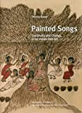 Painted Songs, Thomas Kaiser, 3897903660