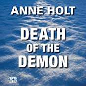 Death of the Demon | Anne Holt