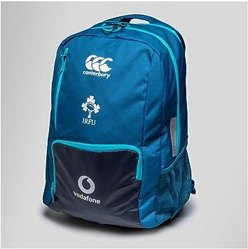 Canterbury RWC 2019 Vaposhield Backpack