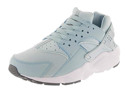 b0fe97d4b2556 Nike Kids Huarache Run (GS) Running Shoe