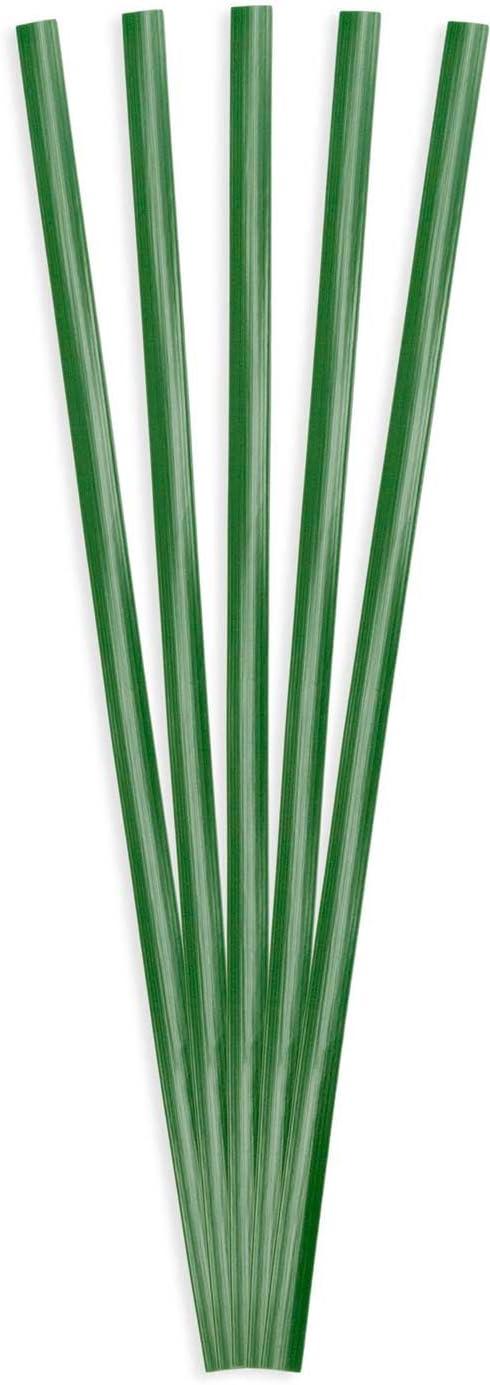 Green 5-feet Poly Welder Pro Polyethylene Welding Strips Green