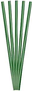Poly Welder Pro Polyethylene Welding Strips - 5-feet (Green)