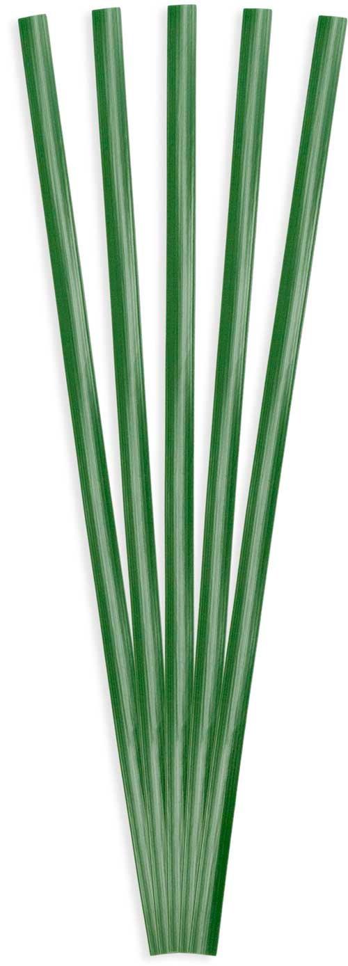 5-feet Orange Poly Welder Pro Polyethylene Welding Strips
