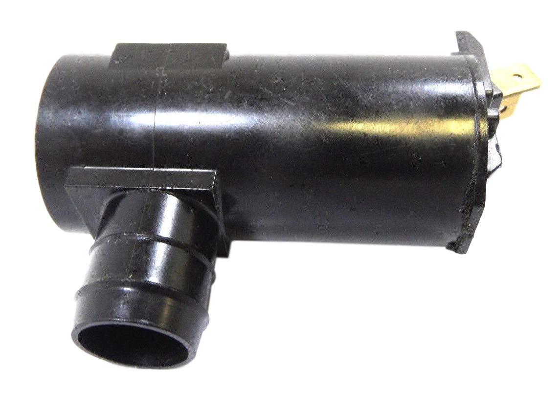 Amazon.com: TAAP 7-564 - Bomba para limpiaparabrisas: Jardín ...