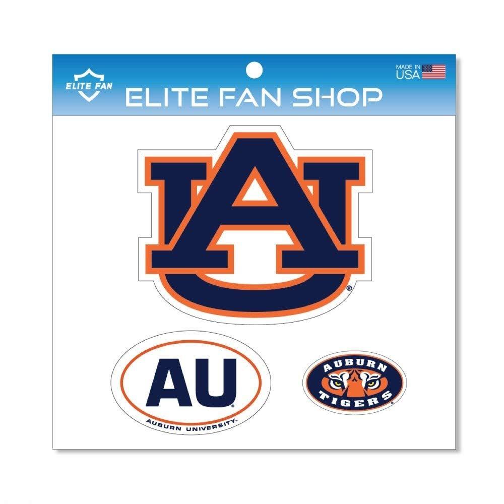 Elite Fan Shop NCAA Womens Quarter Zip Lounge