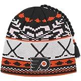 NHL Reebok Philadelphia Flyers